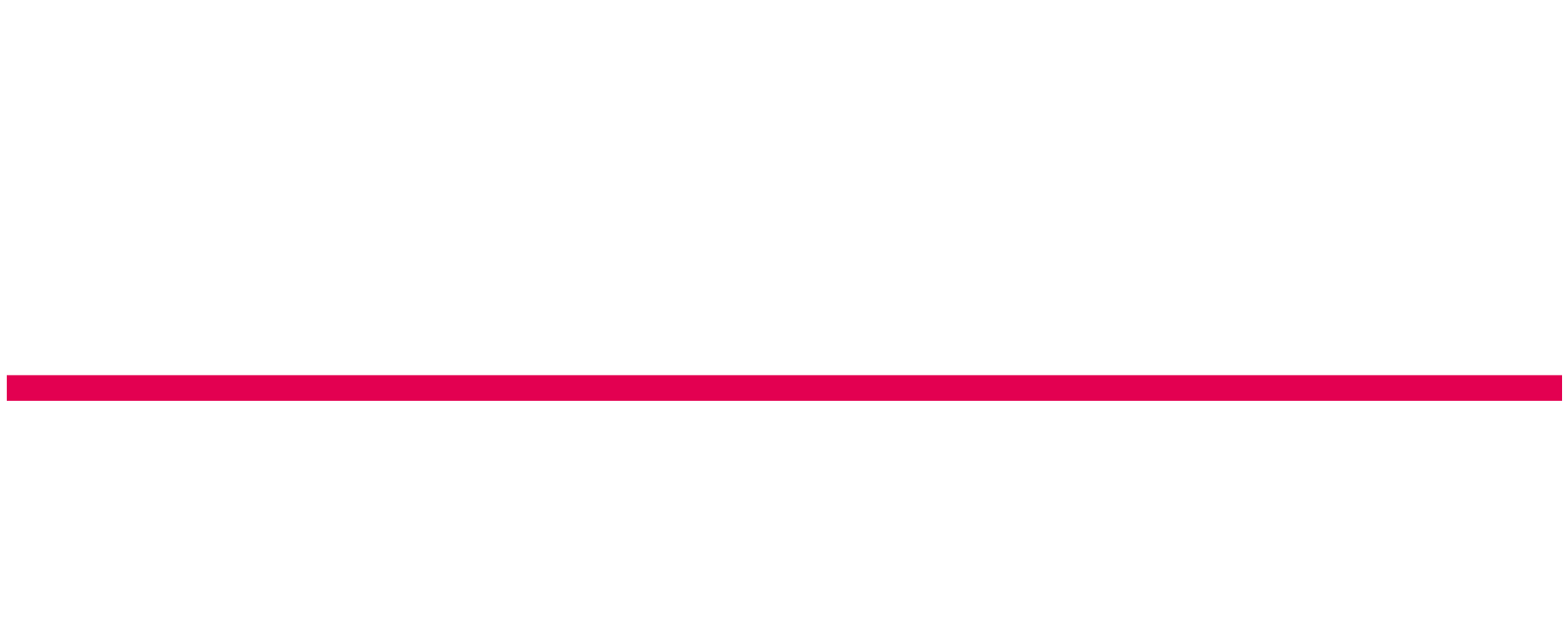 Scheers Hair & Beauty